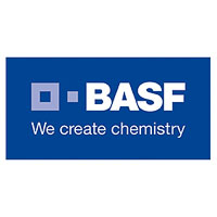 BASF is fan van Herculean Alliance