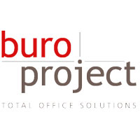 Buroproject is fan van Herculean Alliance