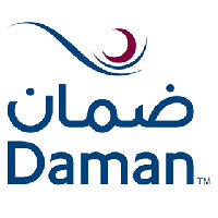 Daman is fan van Herculean Alliance