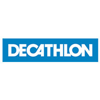 Decathlon is fan van Herculean Alliance