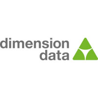 Dimension Data is fan van Herculean Alliance