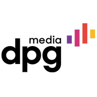 DPG Media is fan van Herculean Alliance