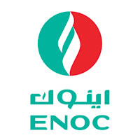 Enoc is fan van Herculean Alliance