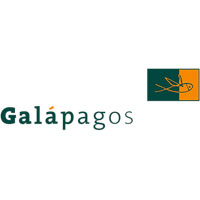 Galapagos is fan van Herculean Alliance
