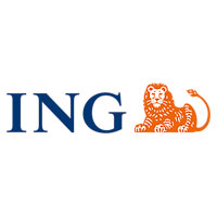 ING is fan van Herculean Alliance