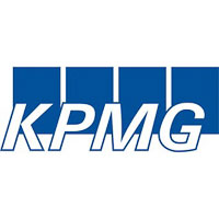 KPMG is fan van Herculean Alliance