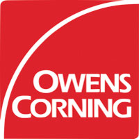 Owens Corning is fan van Herculean Alliance