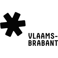 Provincie Vlaams Brabant is fan van Herculean Alliance