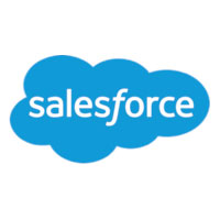 Salesforce is fan van Herculean Alliance