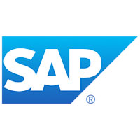 SAP is fan van Herculean Alliance