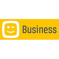 Telenet Business is fan van Herculean Alliance