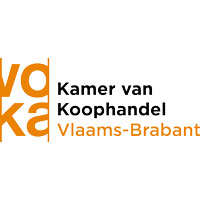 Kamer Van Koophandel Vlaams-Brabant is fan van Herculean Alliance