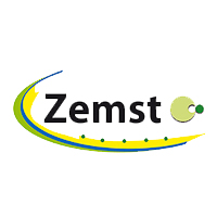Gemeente Zemst is fan van Herculean Alliance